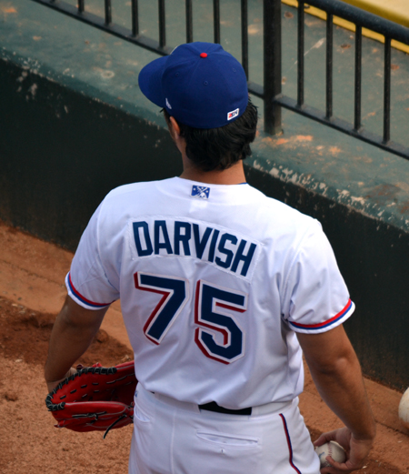 round-rock-express-yu-darvish-from-behind