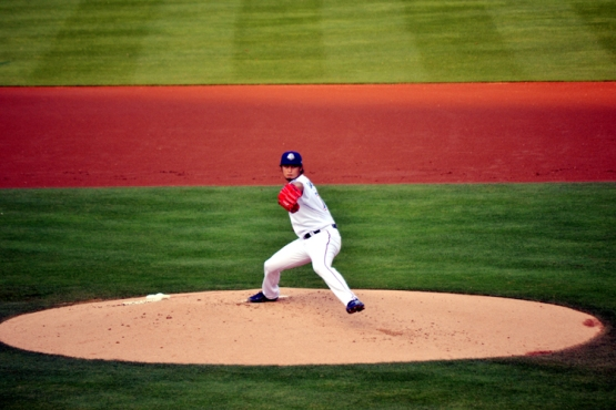 round-rock-express-yu-darvish-on-mound