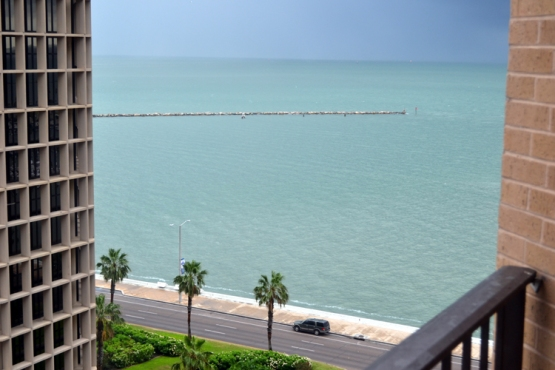corpus-christi-hotel-view