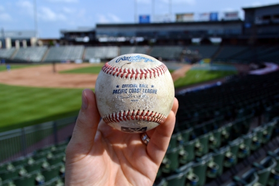 dell-diamond-ball-2