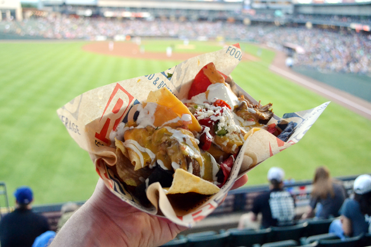 dell-diamond-carnitas-nachos