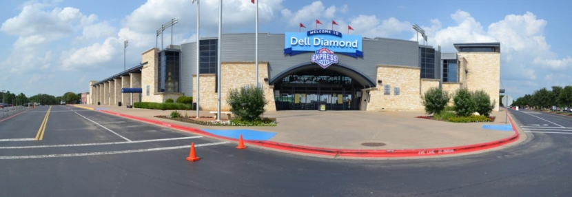 dell-diamond-front-pano