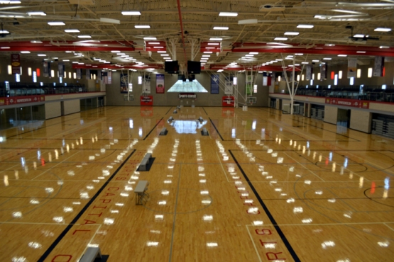 round-rock-sports-indoors