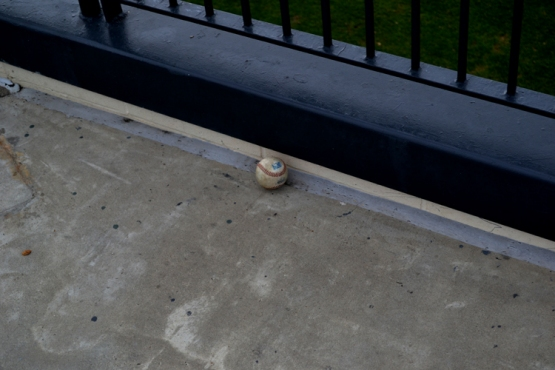 whataburger-field-ball-on-concourse