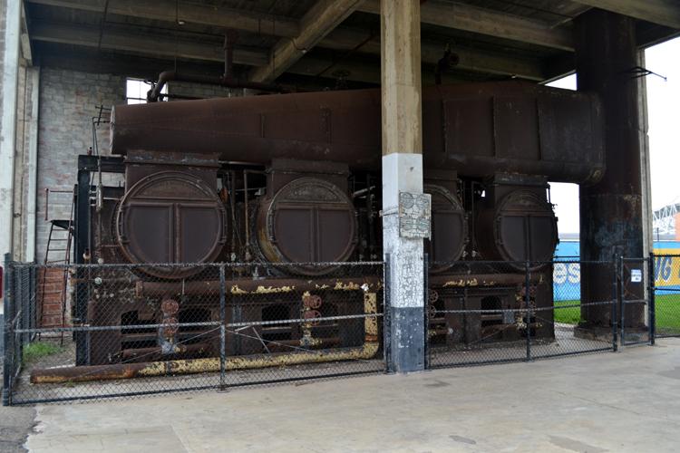 whataburger-field-boilers