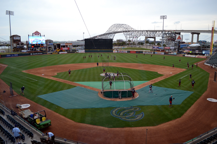 whataburger-field-bp-press-box-view