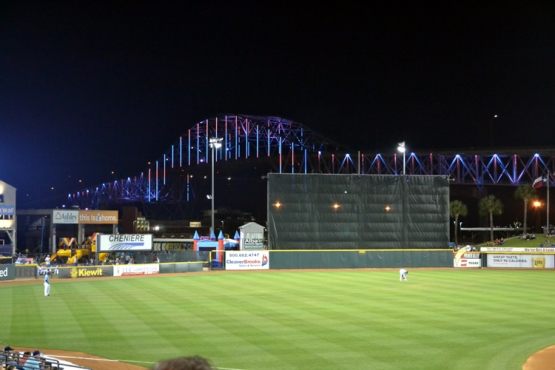 whataburger-field-bridge-night