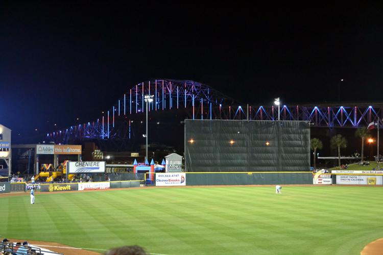 whataburger-field-bridge-night