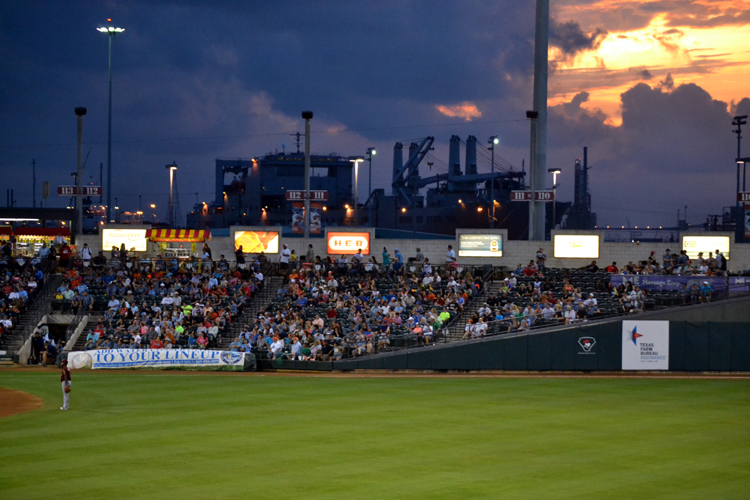 whataburger-field-citgo-sunset