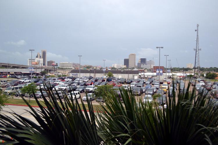 whataburger-field-downtown-skyline