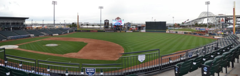 whataburger-field-group-deck-pano