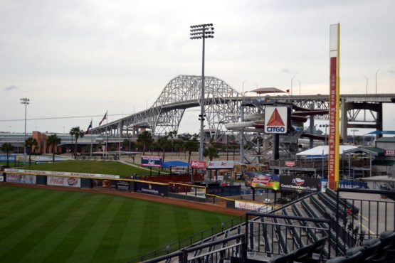 whataburger-field-harbor-bridge