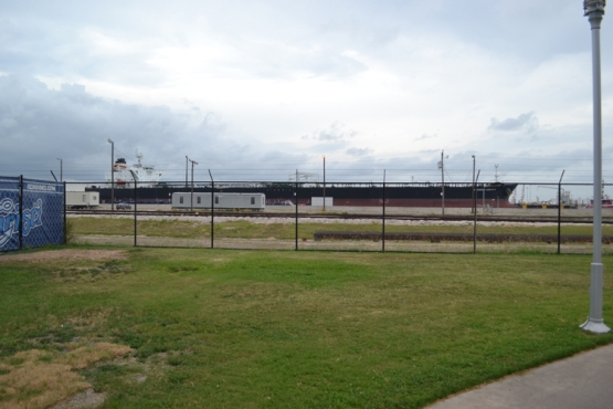 whataburger-field-oil-tanker