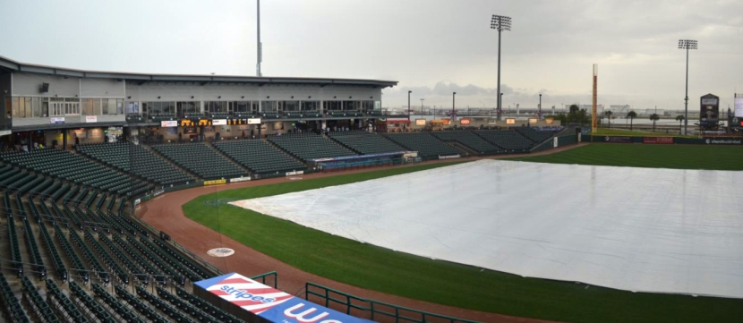 whataburger-field-pano-tarp