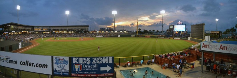 whataburger-field-party-deck-pano