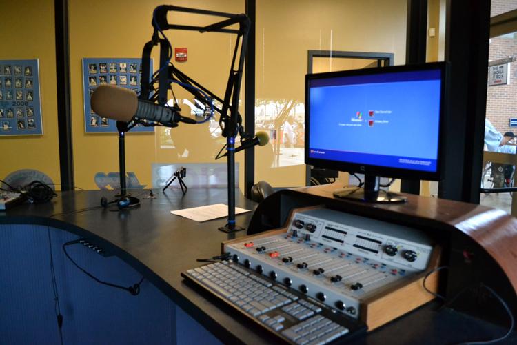 whataburger-field-radio-studio