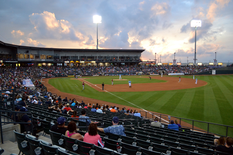 whataburger-field-right-field-seats-view