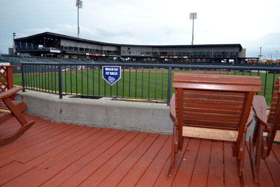 whataburger-field-rocking-chairs