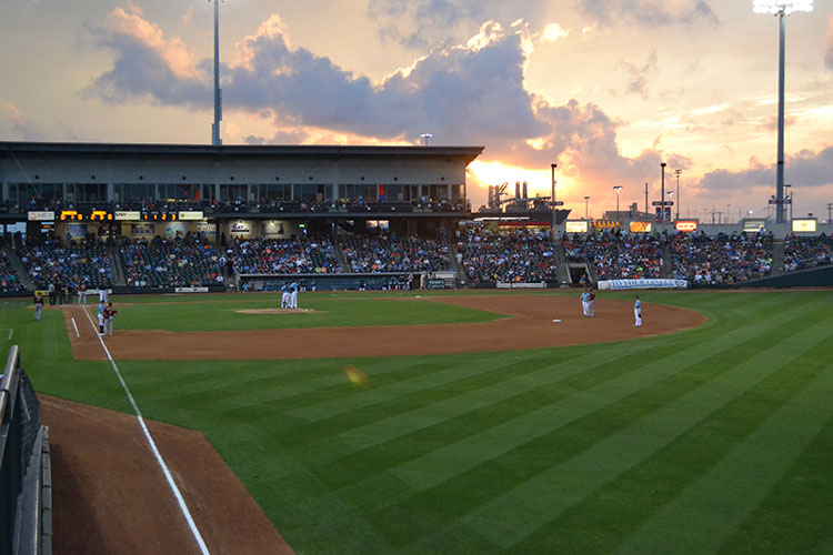 whataburger-field-sunset-fireball