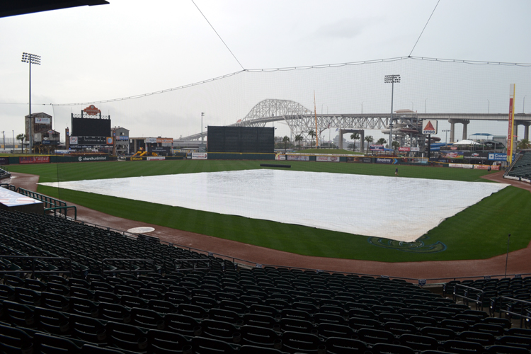 whataburger-field-tarp