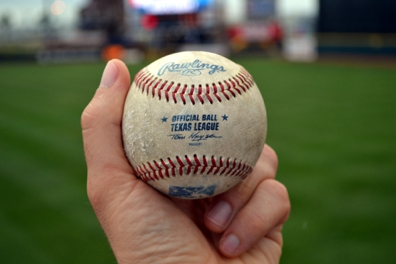 whataburger-field-texas-league-ball