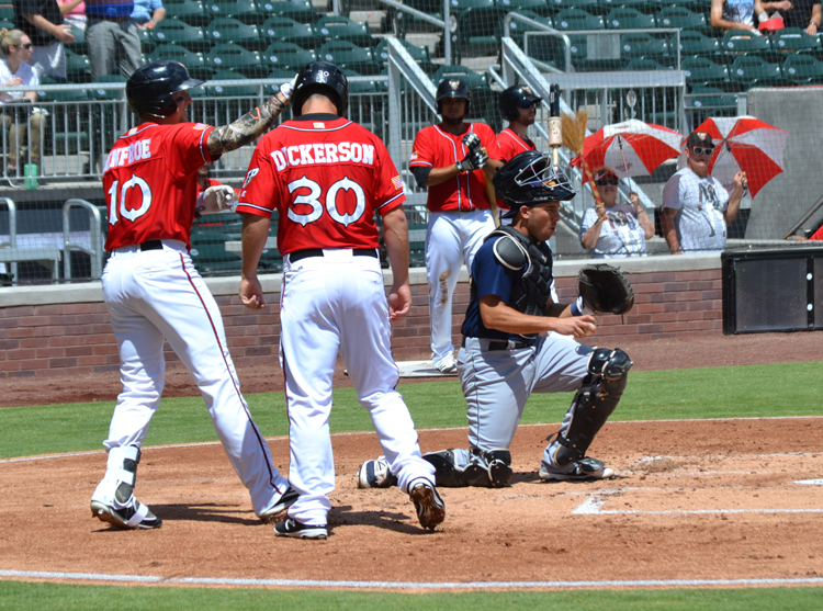 el-paso-chihuahuas-hunter-renfroe-home-run