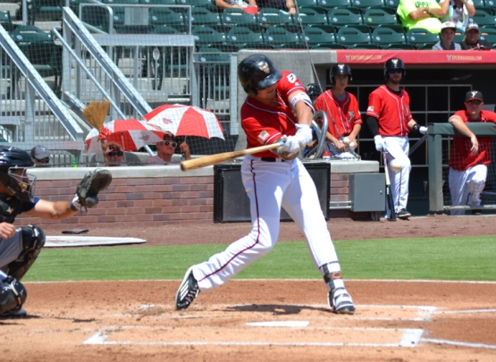 el-paso-chihuahuas-hunter-renfroe-swing