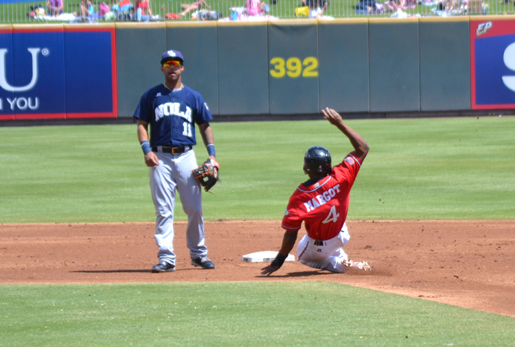 el-paso-chihuahuas-manuel-margot-second-base
