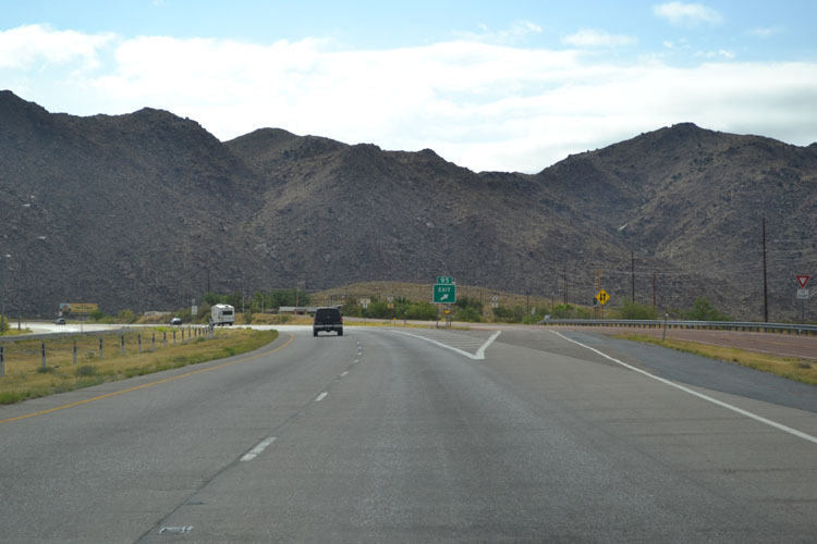 el-paso-drive-mountains