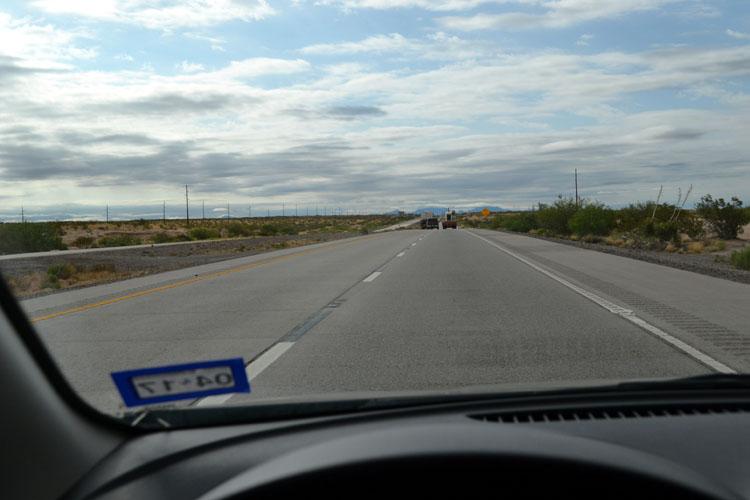 el-paso-drive-plains