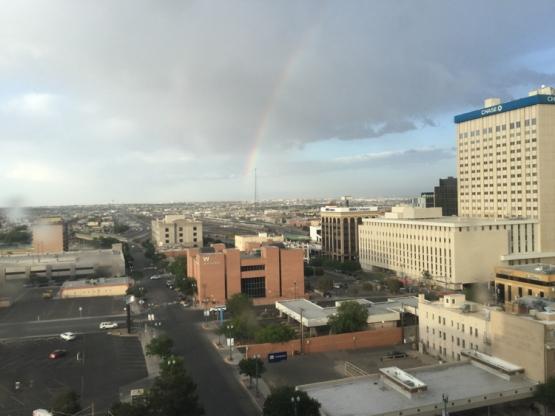 el-paso-rainbow