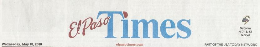 el-paso-times-front-page.jpeg