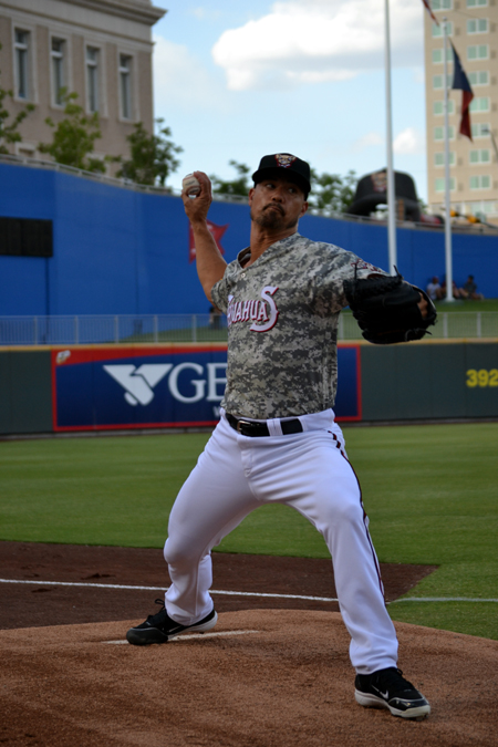 jeremy-guthrie-el-paso-chihuahuas