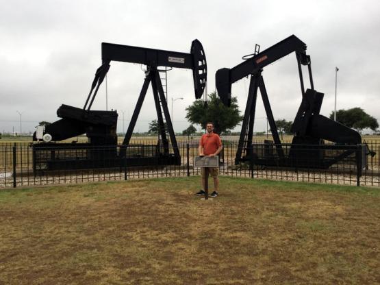 midland-petroleum-museum-pump-jacks-malcolm