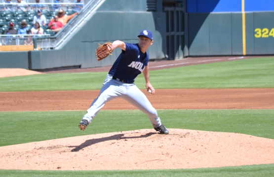 new-orleans-zephyrs-chris-reed-delivery