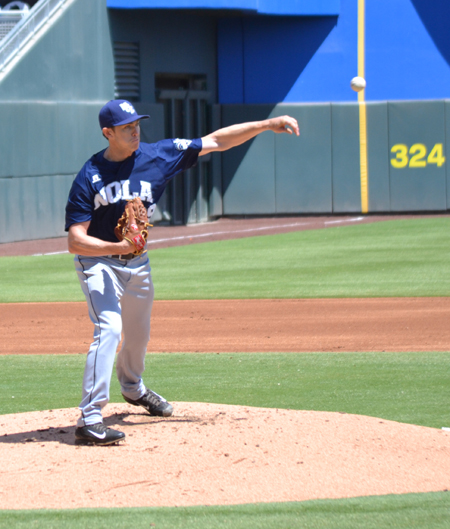 new-orleans-zephyrs-chris-reed-pick-off