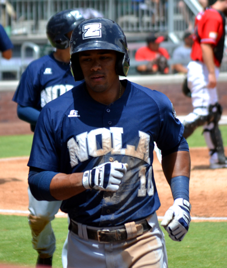 new-orleans-zephyrs-kenny-wilson-scoring