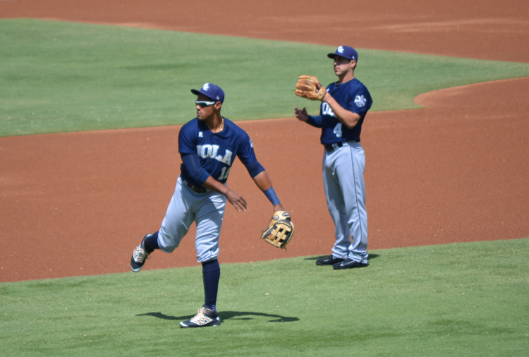 new-orleans-zephyrs-warm-ups