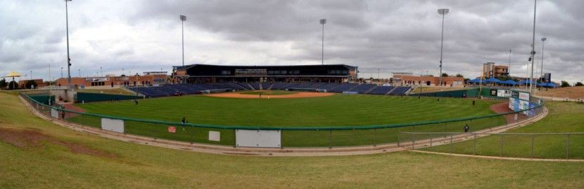security-bank-ballpark-berm-pano