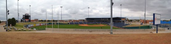 security-bank-ballpark-top-of-berm-pano