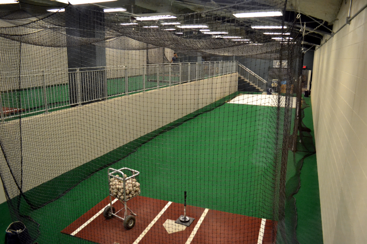southwest-university-park-batting-cages