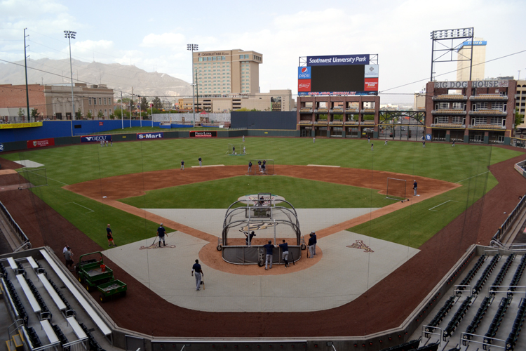 southwest-university-park-behind-home-plate-view