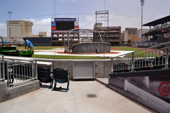 southwest-university-park-behind-home-plate