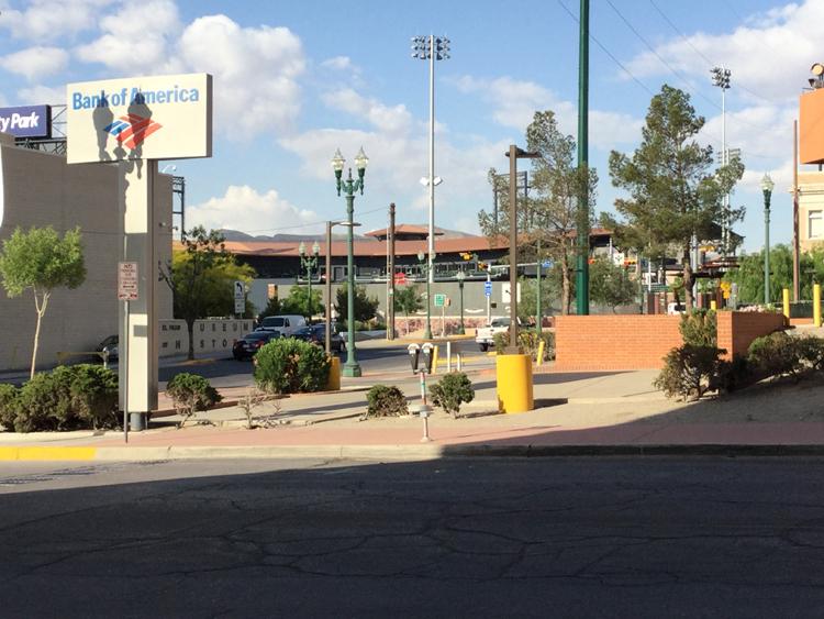 southwest-university-park-from-hotel