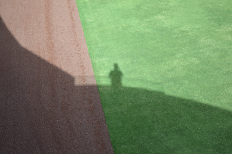 southwest-university-park-malcolm-shadow