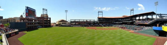 southwest-university-park-outfield-pano