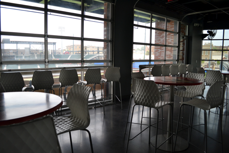 southwest-university-park-party-deck-seating