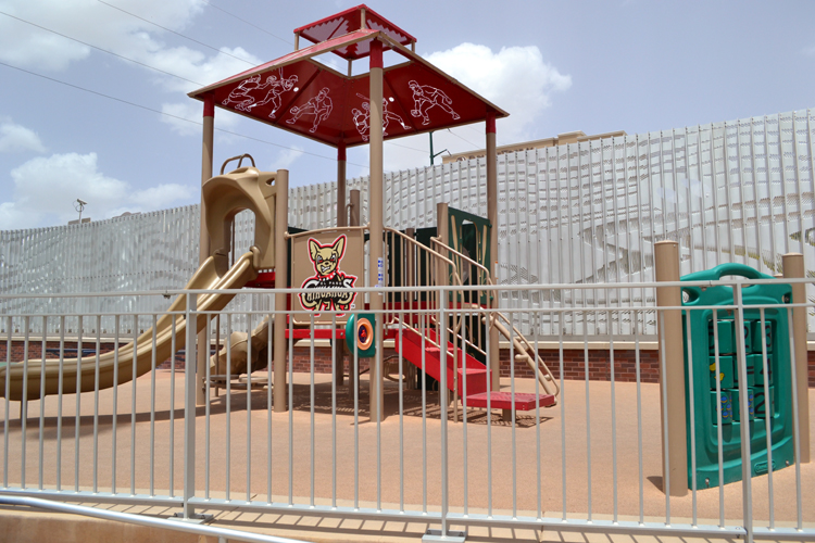 southwest-university-park-play-structure