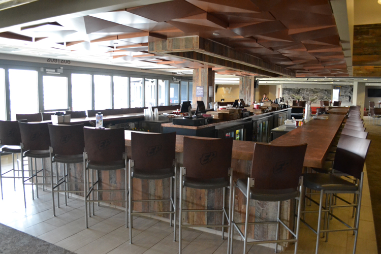 southwest-university-park-suite-bar