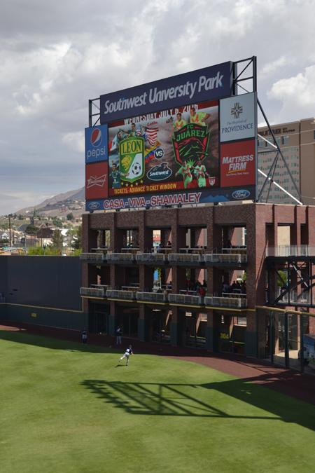 southwest-university-park-video-board